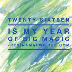 My-Year-Of-Big-Magic