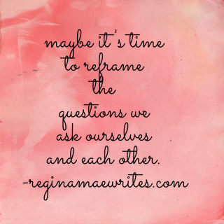 reframe-the-questions
