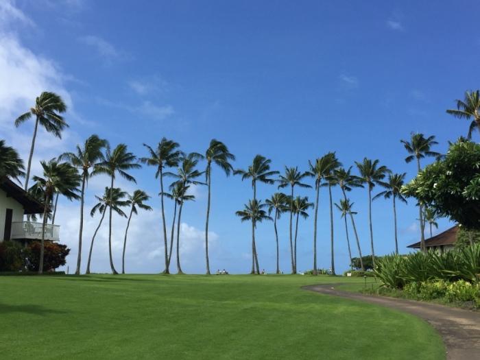 Kiahuna Plantation Poipu Beach Kauai ReginaMaeWrites