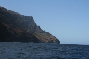 Na Pali Coast ReginaMaeWrites.jpg